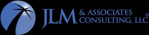 JLM & Associates Consulting, LLC